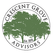 Crescent Grove Advisors