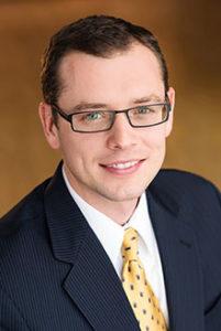 Chris Jauch