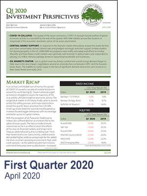 Quarterly-Perspectives-Q1-2020-CGA