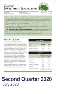 Quarterly-Perspectives-Q2-2020-CGA