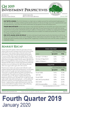 Quarterly-Perspectives-Q4-2019-CGA