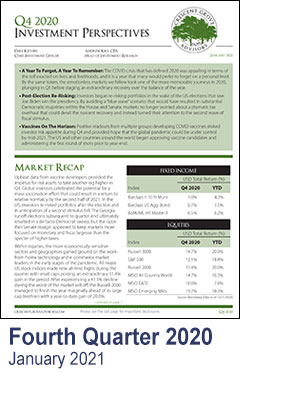 Q4-Perspectives-2020